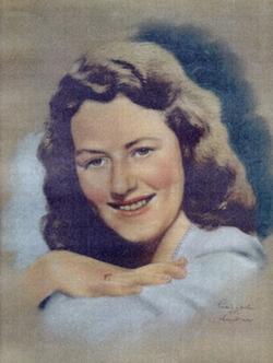 Dorothy A._Kennedy