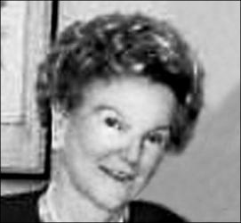 Dorothy A. (Munn)_Lyons