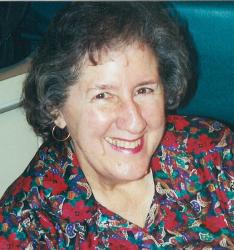 Dorothy A._Patrakis