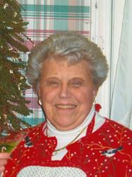 Dorothy A._Przybylowicz