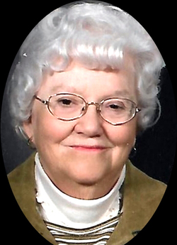 Dorothy Ann_Birrenbach