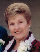 Dorothy Ann_Grindy