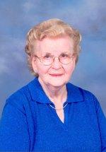 Dorothy Ann Hicks-Malak