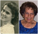 Dorothy Ann Pascual