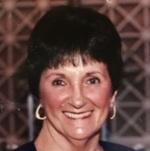 Dorothy B. McMichael