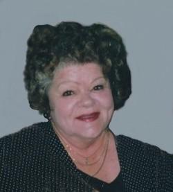 Dorothy B._Torcivia