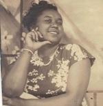 Dorothy Bradby