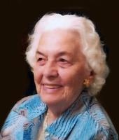 Dorothy C._Basdekis