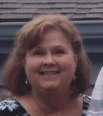 Dorothy C. (Daoust) Sneider