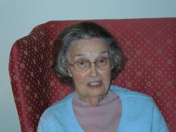 Dorothy C._Sullivan