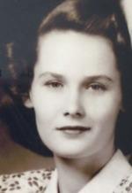 Dorothy E. Dean (1930 - 2018)