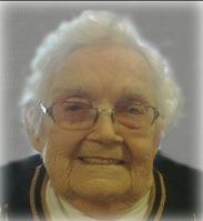 Dorothy E._Beauregard