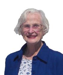 Dorothy_Elise Thelen Clemens