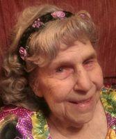 Dorothy Estelle_Bertram