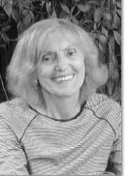 Dorothy Grace Gillis_Atkinson