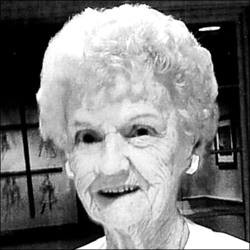 Dorothy H. (Milton)_Lowther