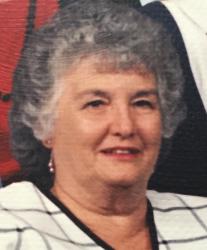 Dorothy H._Nipper