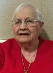 Dorothy H._Pedersen