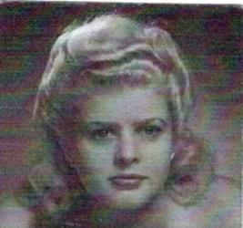Dorothy_Harvey
