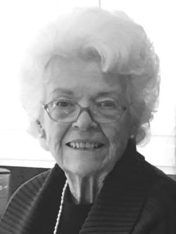 Dorothy Irma_Pendleton