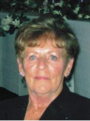 Dorothy J._Chabot