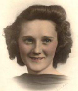 Dorothy J._Fuette