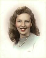 Dorothy J. Phillips