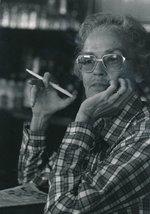 Dorothy J. Shean