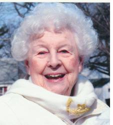Dorothy J._Spaulding