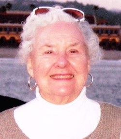 Dorothy J._Taylor