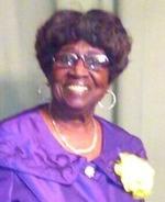 Dorothy K. Willis (1938 - 2018)