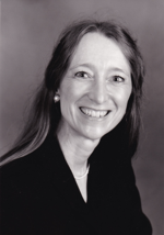 Dorothy Kathryn Campbell