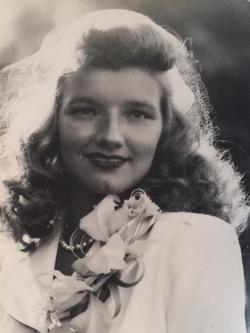 Dorothy Lancaster_Stefanki