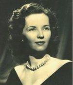 Dorothy M. Berte (1920 - 2018)