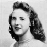 Dorothy M. Cronin (1929 - 2018)