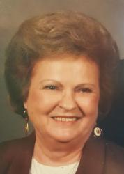 Dorothy M._Gibson