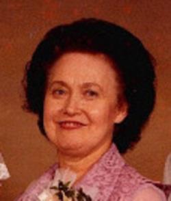 Dorothy M._Hebert