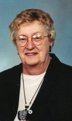 Dorothy M._Jones