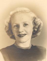 Dorothy M._Kopec