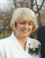 Dorothy Malinda Joy (1945 - 2018)