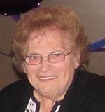 Dorothy (Martin) Fanelli