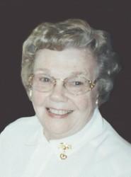 Dorothy N._Ferris