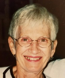 Dorothy P_Barnes