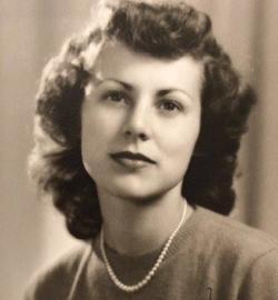 Dorothy P._Perkins
