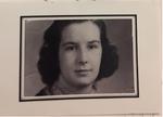 Dorothy R. (Nixon) pREMO