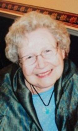 (Dorothy) Ruth Reynolds_Hadley
