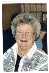 Dorothy S._Driscoll