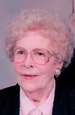 Dorothy Wyatt