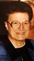 Dorothy Ann_Bonardi
