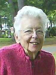 Dorothy M._Bassett